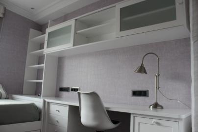 Caprichos de Hogar Decoracion muebles a medida Salamanca dormitorio juvenil escritorio Madrid España Cabo Verde proyectos decoradores interioristas (1)