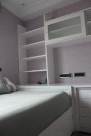 Caprichos de Hogar Decoracion muebles a medida Salamanca dormitorio juvenil escritorio Madrid España Cabo Verde proyectos decoradores interioristas (2)