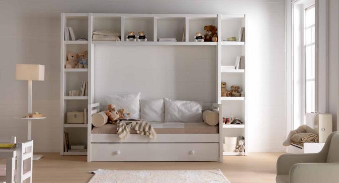 Comprar muebles infantiles niños juveniles Salamanca Caprichos de Hogar decoradores tienda takta (2)
