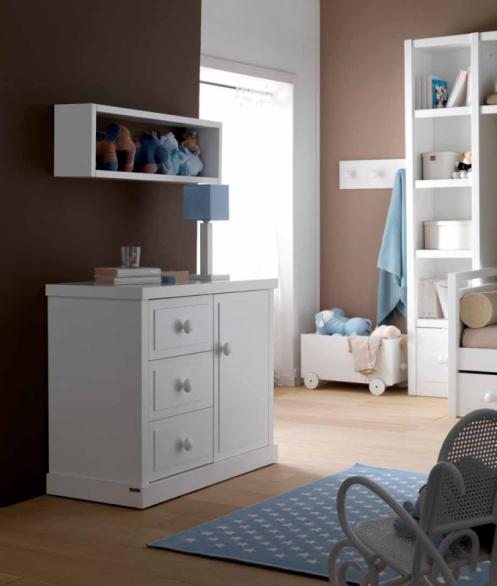 Comprar muebles infantiles niños juveniles Salamanca Caprichos de Hogar decoradores tienda takta (3)