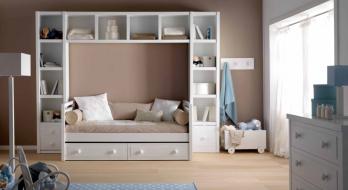 Comprar muebles infantiles niños juveniles Salamanca Caprichos de Hogar decoradores tienda takta (4)