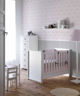 comprar muebles infantiles niños | caprichos de hogar decoración ... - Tienda Muebles Ninos