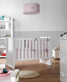 Comprar muebles infantiles niños juveniles Salamanca Caprichos de Hogar decoradores tienda takta (6)