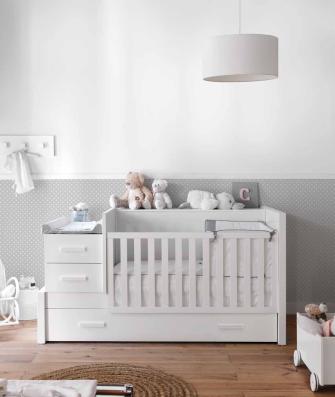 Comprar muebles infantiles niños juveniles Salamanca Caprichos de Hogar decoradores tienda takta (7)