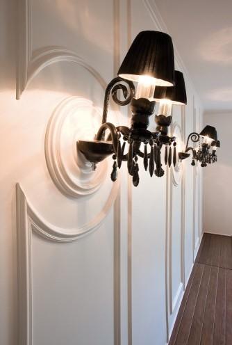 Decoradores salamanca interiorismo caprichos de hogar reformas molduras orac tienda muebles españa lolo papel pintado (1)
