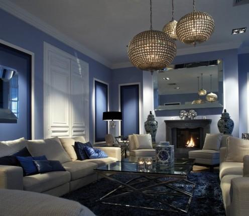Decoradores salamanca interiorismo caprichos de hogar reformas molduras orac tienda muebles españa lolo papel pintado (2)