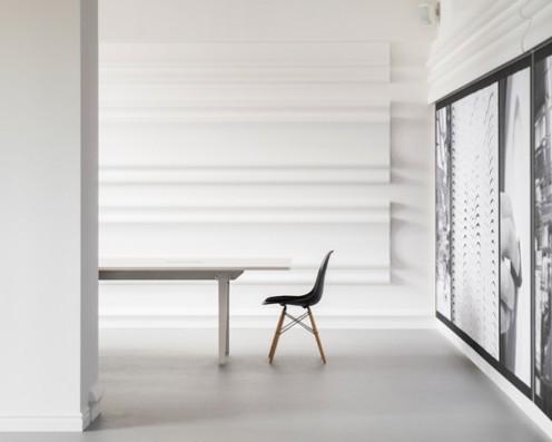 Decoradores salamanca interiorismo caprichos de hogar reformas molduras orac tienda muebles españa lolo papel pintado (3)