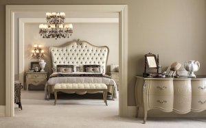 MUEBLES CLASICOS salamanca cortinas caprichios de hogar decoracion interiorismo tienda