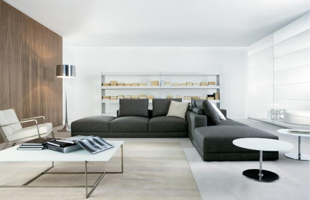 sofas modulares, butacas, mueble tapizado, interiorismo, Salamanca, Caprichos de Hogar, Madrid, sillas, proyectos decoradores, lujo, España (2)