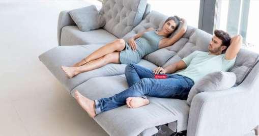 sofas modulares, butacas, mueble tapizado, Salamanca, interiorismo, Caprichos de Hogar, sillas, Madrid, lujo, decoradores, España, Sofas Fama, Avalon (2)
