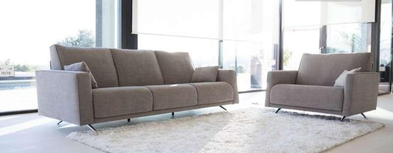 sofas modulares, butacas, mueble tapizado, Salamanca, interiorismo, Caprichos de Hogar, sillas, Madrid, lujo, decoradores, España, Sofas Fama, Boston