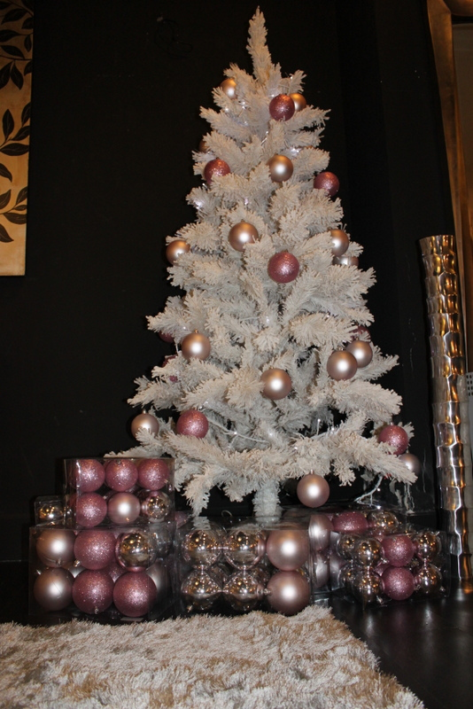 Comprar muebles clasicos salamanca caprichos de hogar for Decoracion 31 de diciembre