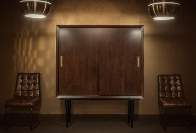 Caprichos de hogar Interiorismo decoracion proyectos salamanca madrid españa cabo verde mueble lujo aparador london bufett lolo (1)