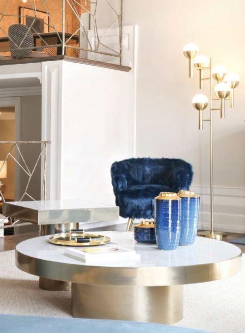 Mueble contemporaneo, Caprichos de Hogar, Salamanca, interiorismo, proyectos, decoradores, España, Madrid, Aparador, lujo, buffet, AR (7)