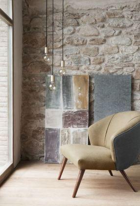 Mueble contemporaneo, Caprichos de Hogar, Salamanca, interiorismo, proyectos, decoradores, España, Madrid, butaca sofa,(6)