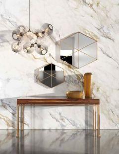 Mueble contemporaneo, Caprichos de Hogar, Salamanca, interiorismo, proyectos, decoradores, España, Madrid, consola, lujo,, jetclass (9)