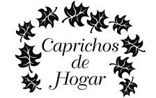 Caprichos de Hogar Decoración Salamanca