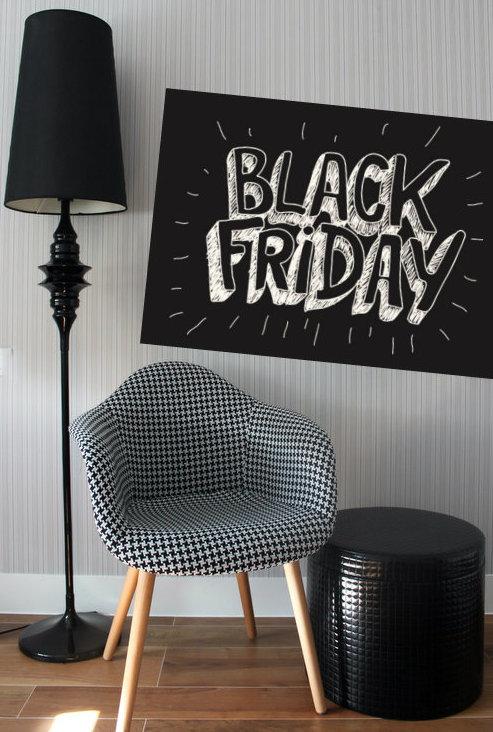 Muebles salamanca caprichos de hogar decoraci n salamanca - Black friday muebles ...