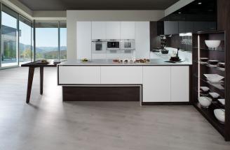 Caprichos de hogar Salamanca cocina muebles forniture kitchen espana tienda lolo proyecto interiorismo decoracion Delta andorra