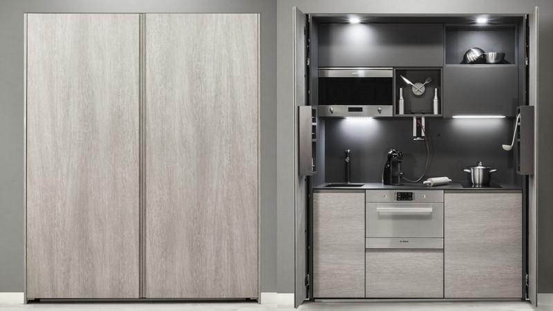 Muebles de cocina en salamanca mueble de cocina en for Muebles de cocina kitchen