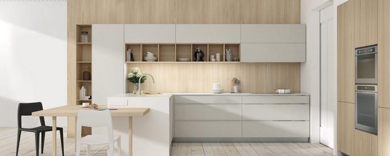 caprichos de hogar salamanca cocina muebles forniture