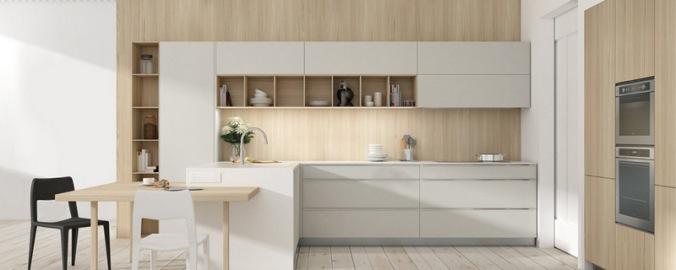 Caprichos de hogar Salamanca cocina muebles forniture kitchen espana tienda lolo proyecto interiorismo decoracion delta yerga (2)