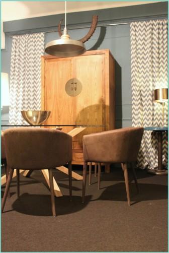 Ka international Salamanca telas papeles pintados muebles sofas Salamanca
