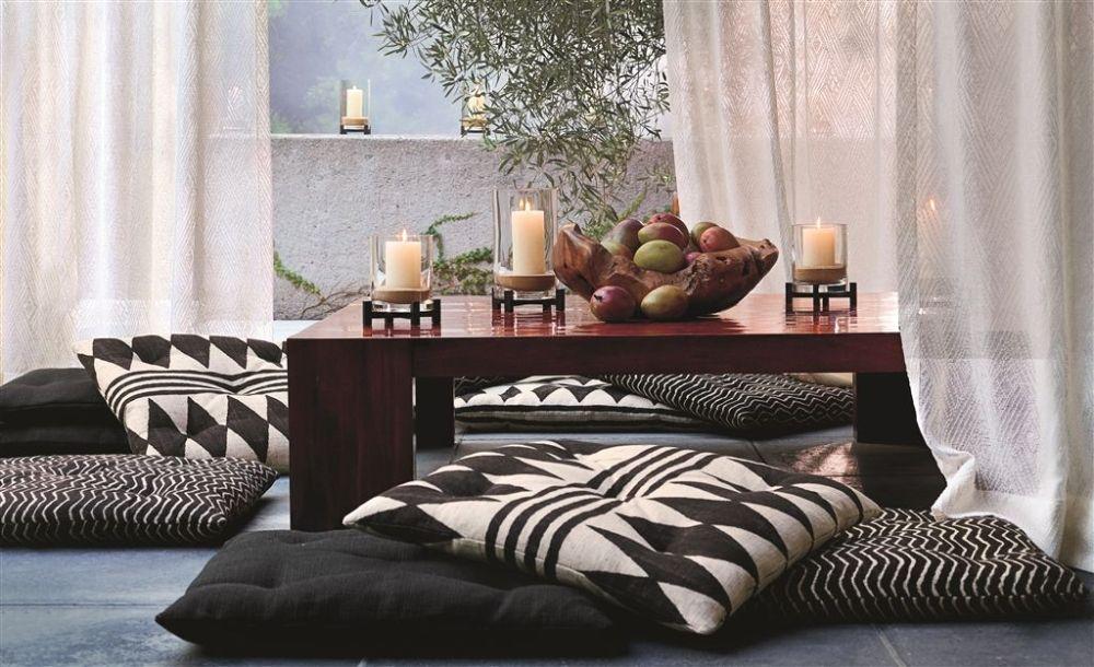 caprichos de hogar decoracion interiorismo proyecto decoracion fabrics telas ralph lauren salamnaca spain madrid decoradores salamanca