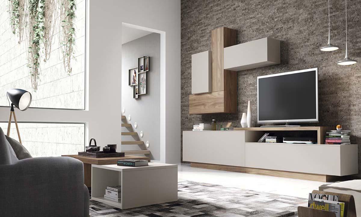 Tiendas De Muebles En Salamanca Ciudad Affordable Beautiful  # Muebles Padua Salamanca