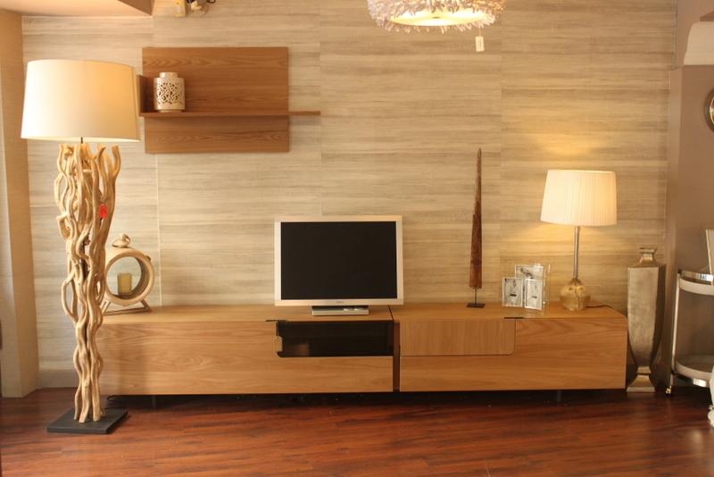 decoradores salamanca caprichos de hogar tienda muebles papeles pintados lolo decoracion interiorismo proyecto decoracion salamanca dise+¦ador de muebles
