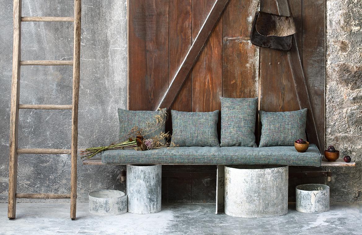 Muebles En Salamanca Muebles En Salamanca Mesa Sillas Cojines  # Muebles Epoca Salamanca